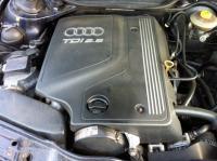 Audi A6 (C4) Разборочный номер X9658 #4