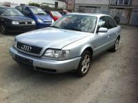 Audi A6 (C4) Разборочный номер L5167 #1