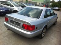 Audi A6 (C4) Разборочный номер L5167 #2
