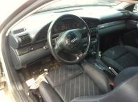 Audi A6 (C4) Разборочный номер L5167 #3
