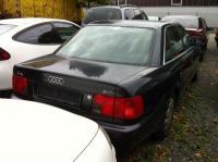 Audi A6 (C4) Разборочный номер 50434 #1