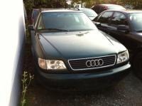 Audi A6 (C4) Разборочный номер 50557 #2