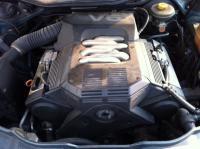 Audi A6 (C4) Разборочный номер 50557 #4