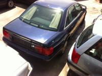 Audi A6 (C4) Разборочный номер Z3417 #1