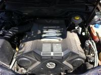 Audi A6 (C4) Разборочный номер Z3417 #4