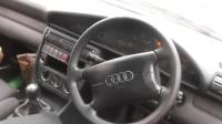 Audi A6 (C4) Разборочный номер 50752 #2
