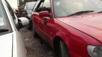 Audi A6 (C4) Разборочный номер 50752 #3