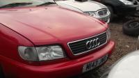 Audi A6 (C4) Разборочный номер 50752 #4