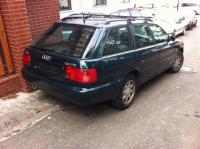 Audi A6 (C4) Разборочный номер Z3454 #2