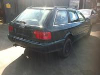 Audi A6 (C4) Разборочный номер 50826 #2