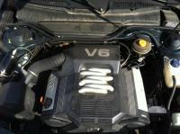 Audi A6 (C4) Разборочный номер 50826 #4