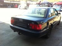 Audi A6 (C4) Разборочный номер L5311 #2