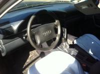 Audi A6 (C4) Разборочный номер 51098 #3