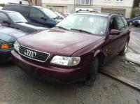 Audi A6 (C4) Разборочный номер 51161 #1