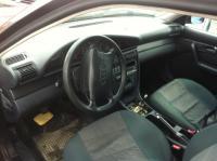 Audi A6 (C4) Разборочный номер 51161 #3