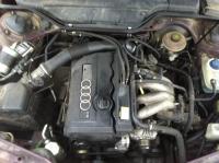 Audi A6 (C4) Разборочный номер 51161 #4