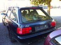 Audi A6 (C4) Разборочный номер 51189 #1