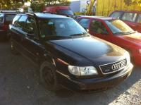 Audi A6 (C4) Разборочный номер 51189 #2