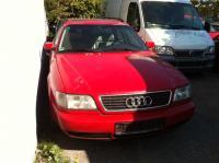 Audi A6 (C4) Разборочный номер X9884 #2