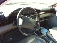 Audi A6 (C4) Разборочный номер X9884 #3