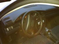 Audi A6 (C4) Разборочный номер 51407 #3