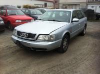 Audi A6 (C4) Разборочный номер L5434 #1