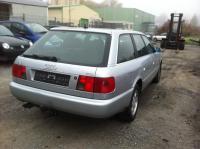 Audi A6 (C4) Разборочный номер L5434 #2