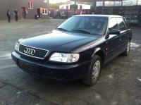 Audi A6 (C4) Разборочный номер 51721 #1