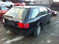 Audi A6 (C4) Разборочный номер 51721 #2