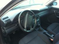 Audi A6 (C4) Разборочный номер 51721 #3