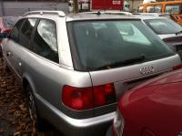 Audi A6 (C4) Разборочный номер 51923 #1