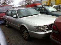 Audi A6 (C4) Разборочный номер 51923 #2