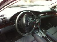 Audi A6 (C4) Разборочный номер 51923 #3