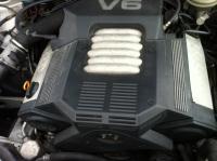 Audi A6 (C4) Разборочный номер 51923 #4