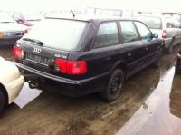 Audi A6 (C4) Разборочный номер Z3682 #2