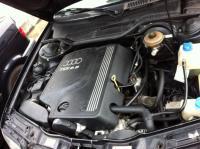 Audi A6 (C4) Разборочный номер Z3682 #4