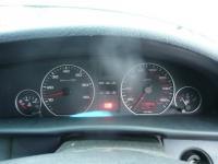 Audi A6 (C4) Разборочный номер 52013 #6