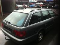Audi A6 (C4) Разборочный номер 52065 #2