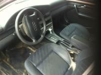 Audi A6 (C4) Разборочный номер 52065 #3