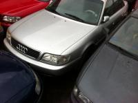 Audi A6 (C4) Разборочный номер 52090 #1