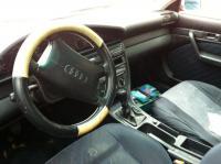 Audi A6 (C4) Разборочный номер Z3718 #3