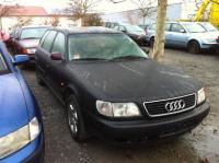 Audi A6 (C4) Разборочный номер S0082 #2