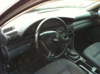 Audi A6 (C4) Разборочный номер S0082 #3