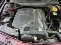 Audi A6 (C4) Разборочный номер S0082 #4