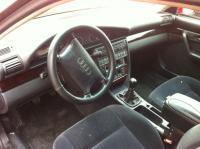 Audi A6 (C4) Разборочный номер 52140 #3