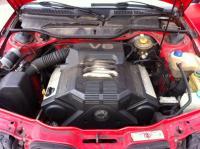 Audi A6 (C4) Разборочный номер Z3723 #4
