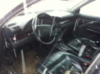 Audi A6 (C4) Разборочный номер L5612 #3