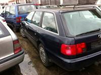 Audi A6 (C4) Разборочный номер 52629 #1