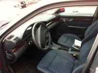 Audi A6 (C4) Разборочный номер 52629 #3