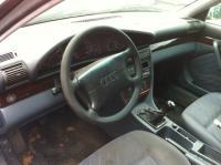 Audi A6 (C4) Разборочный номер 52673 #3